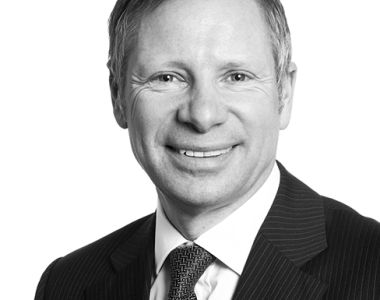 Graham Richardson named in The Lawyer Hot 100 2020